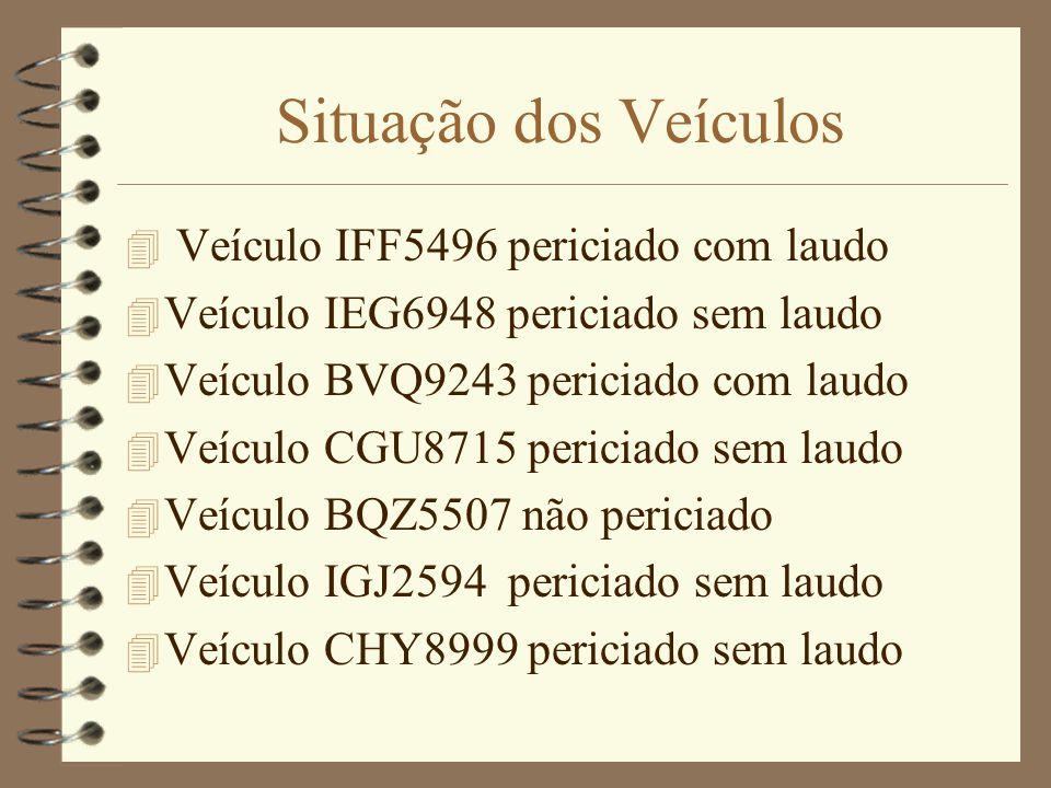 BVQ9243