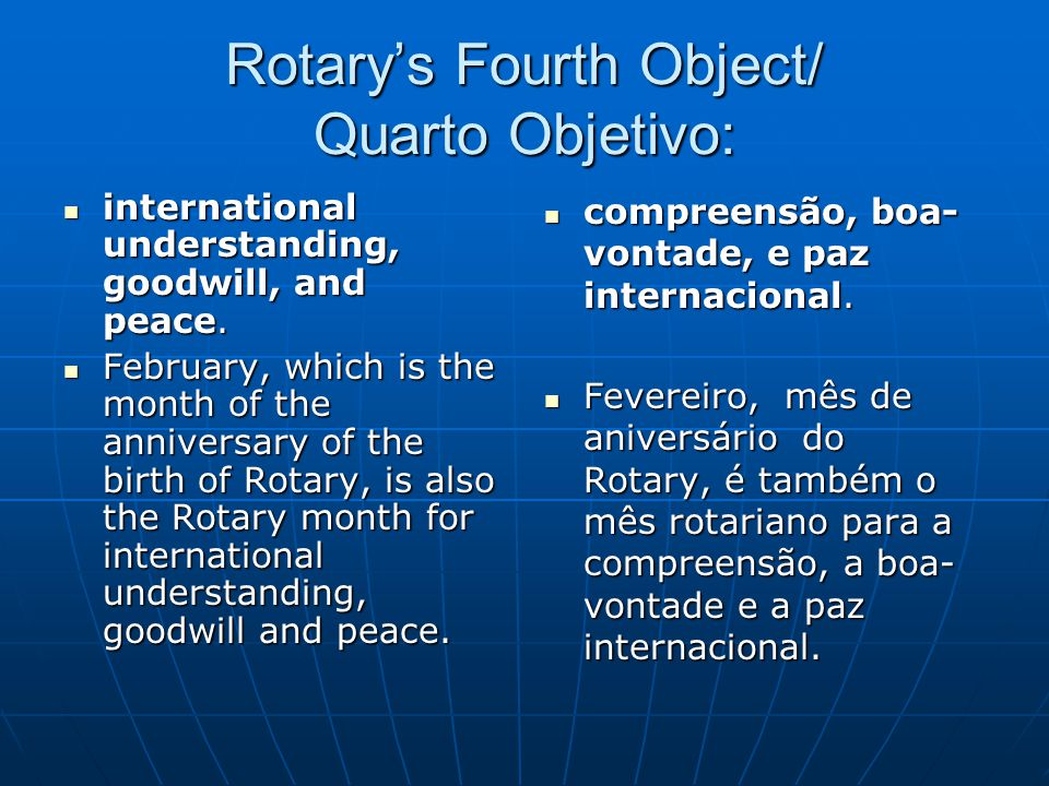 My search/Minha busca: Everything you wanted to know about peace but did not know who to ask.