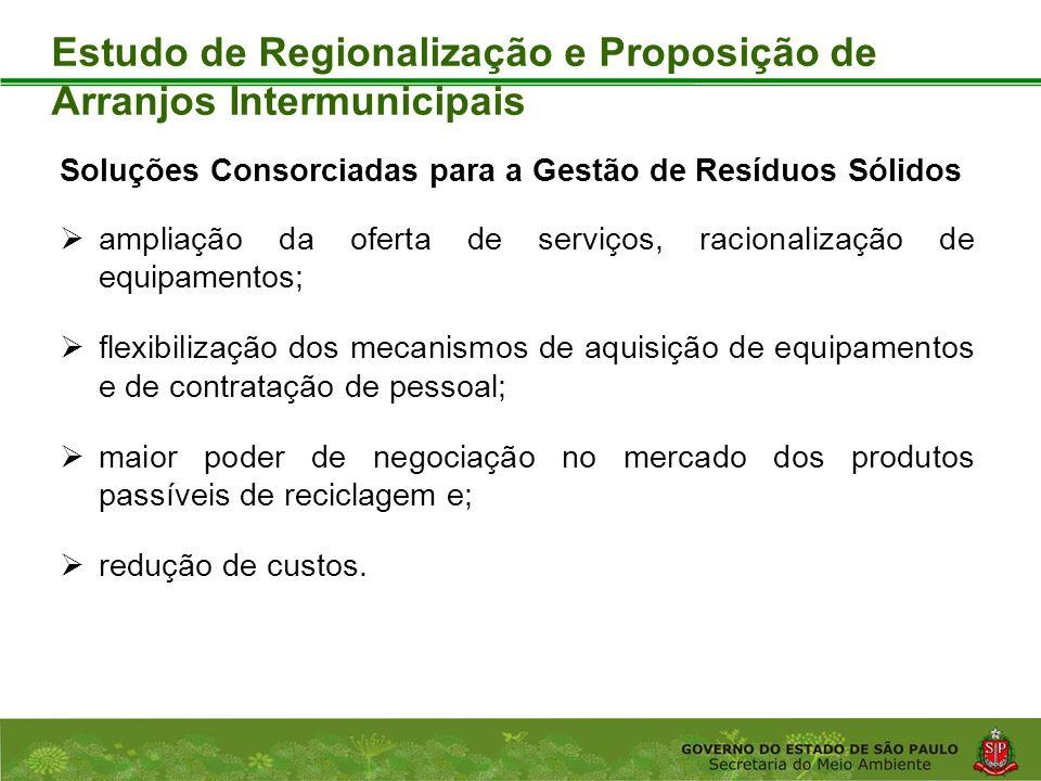 Coordenadoria de Planejamento Ambiental Departamento de Informações Ambientais Centro de Integração e Gerenciamento de Informações Soluções Consorciad