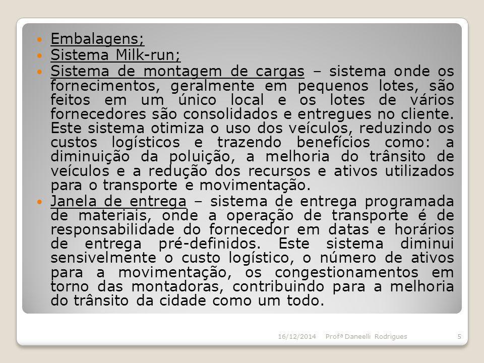 Particularidades da logística com enfoque ambiental Segundo Ballou (2001), uma estratégia logística pró-ativa, freqüentemente, começa com os objetivos de negócio e com requisitos de serviços ao cliente, e vem sendo chamada estratégia de ataque , com o objetivo de enfrentar a concorrência.