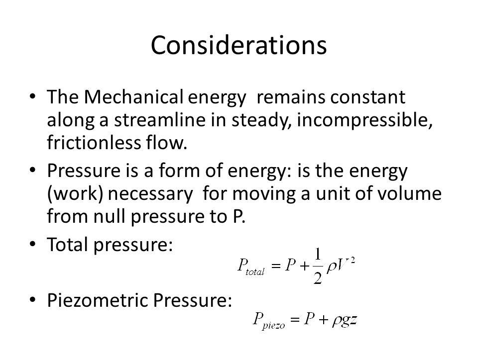 Problem Consider the reservoir of problem 3.21.