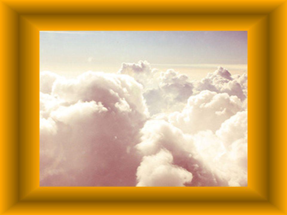O amor é a celeste atração das almas e dos mundos, a potência divina que liga os Universos, governa-os e fecunda; o amor é o olhar de Deus.
