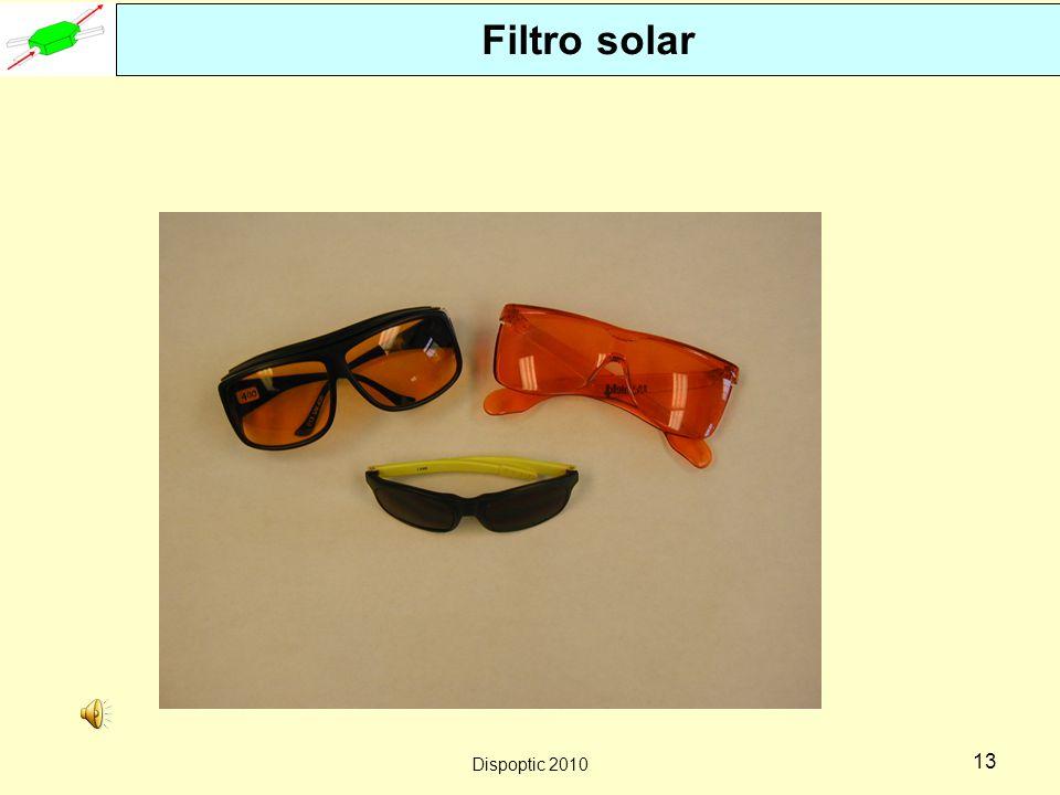 Dispoptic 2010 12 Sistemas Biópticos