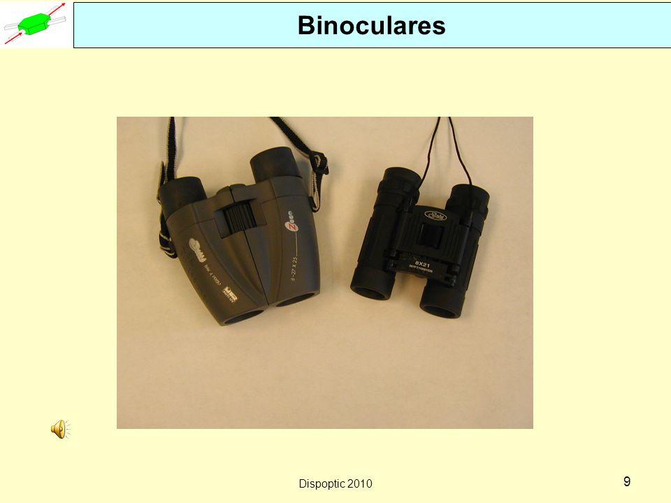 Dispoptic 2010 8 Tipos de Dispositivos Ópticos Dispositivos de Distâncias intra.isbrockets.org/teams/dept_outreach/2006-09_Update/index_files/typesofd