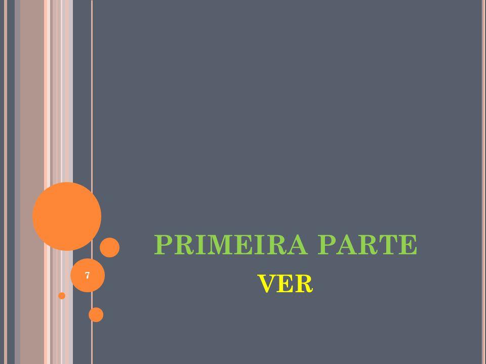 PRIMEIRA PARTE VER 7