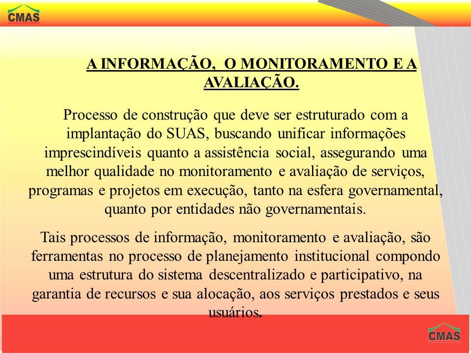 A Política de Recursos Humanos O SUAS propõe o estabelecimento de novas relações entre gestores e técnicos nas três esferas de governo, destes com dir