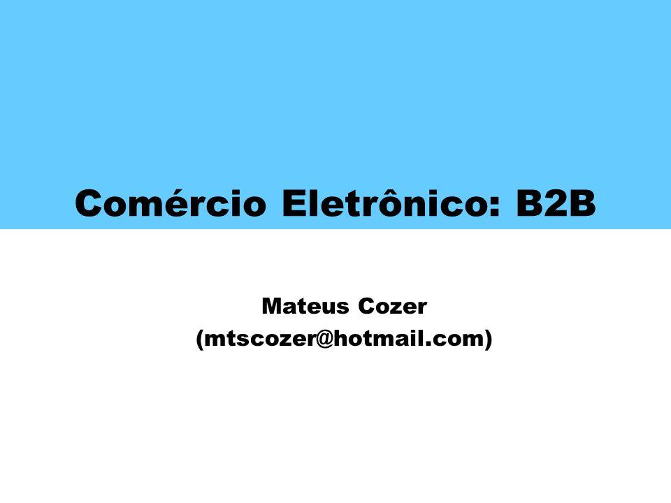 Mateus Quais os produtos c/ maior potencial de crescimento de vendas on-line.