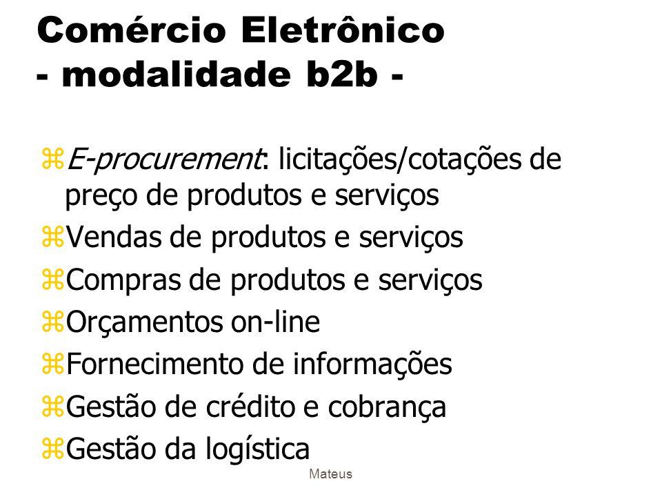 Mateus Economia Digital zSegunda Revolução Industrial (msdw.com) zInformação yProdução da informação yVersões yBem experienciável yRentabilidade da atenção zTecnologia yENIAC -> PC -> Internet