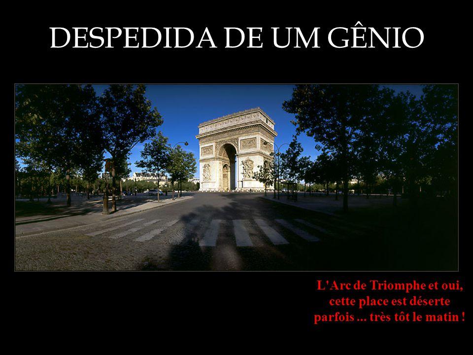 Montmartre Existe sempre um amanhã em que a vida nos dá outra oportunidade para fazermos bem as coisas,...
