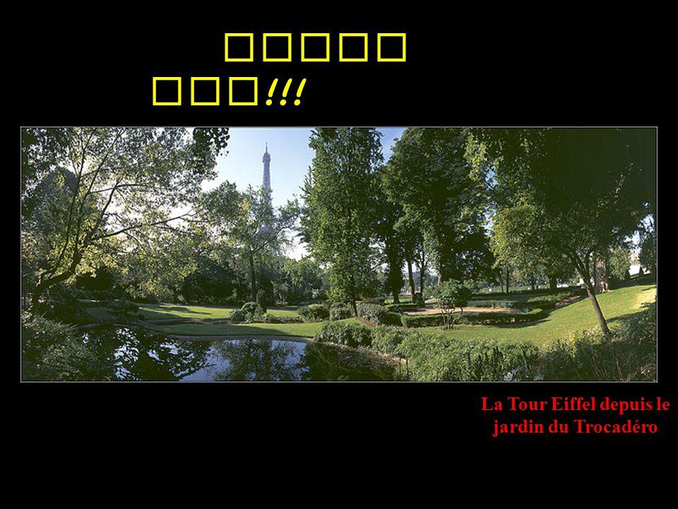 Depuis l île Saint-Louis E que lhe agrade ainda mais saber o quanto é especial para mim!!!