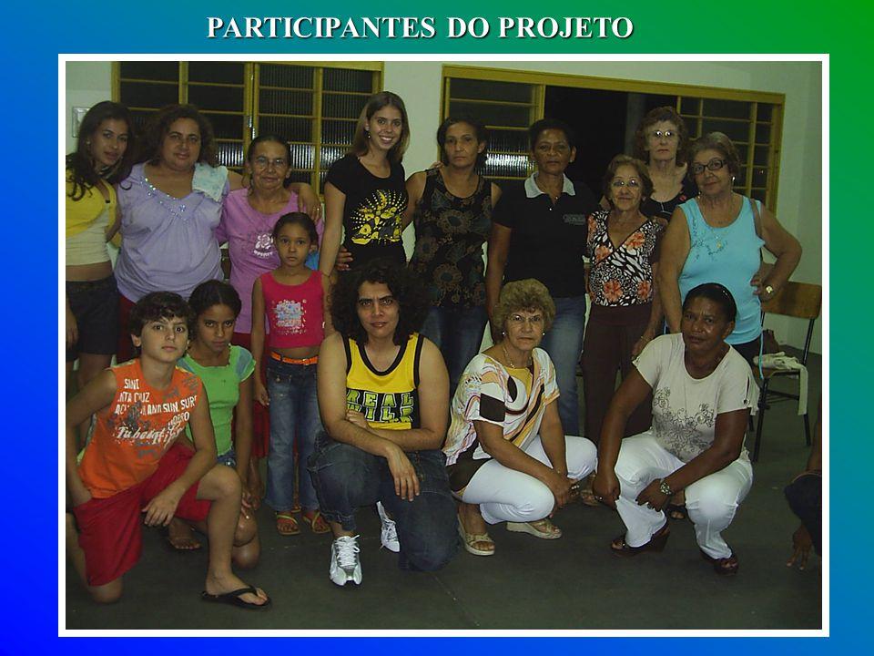 Ala das baianas ALA DAS BAIANAS - carnaval 2007
