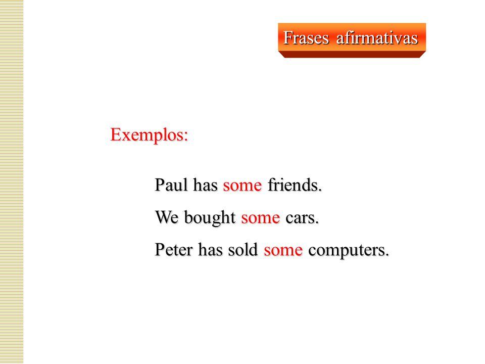 (UEL) (UEL) - Assinale a alternativa que preenche corretamente a lacuna da frase a seguir.