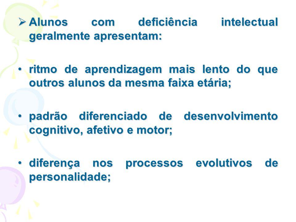  Pesquisadores afirmam - uso de sistemas de Comunicação Alternativa e Ampliada (CAA) não impossibilita a fala, já que o trabalho desenvolvido com as pessoas com deficiências, não oralizadas, deve estar voltado para a construção da linguagem (DELIBERATO, 2007; BEUKELMAN; MIRANDA, 2005; MANZINI; DELIBERATO, 2004).