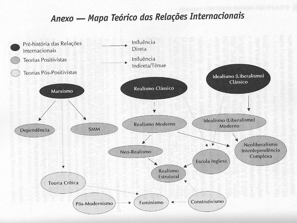 Antecedentes A epistemologia da Teoria Crítica está associada a um projeto emancipatório derivado da Escola de Frankfurt, o qual acaba ligando os pensamentos de Kant e Marx.