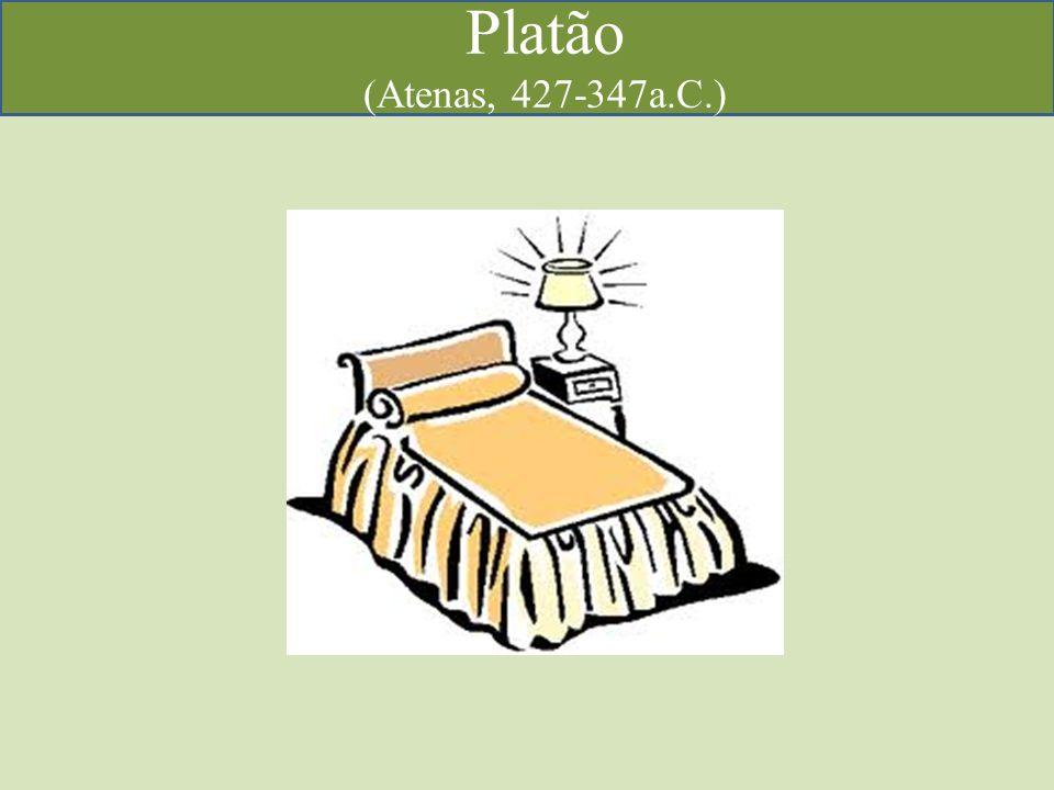 Platão (Atenas, 427-347a.C.)