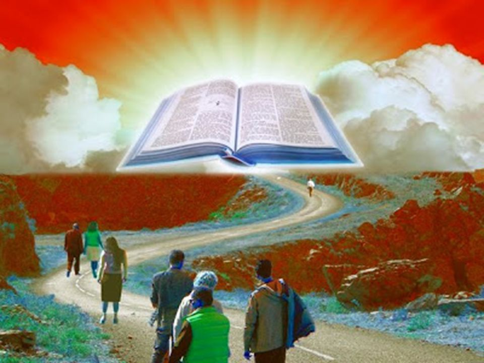 Direto ao ponto Expor Romanos 3:21- 4:25, trecho onde Paulo mostra a solução de Deus para a condição de miserabilidade do ser humano, apresentada no trecho anterior.