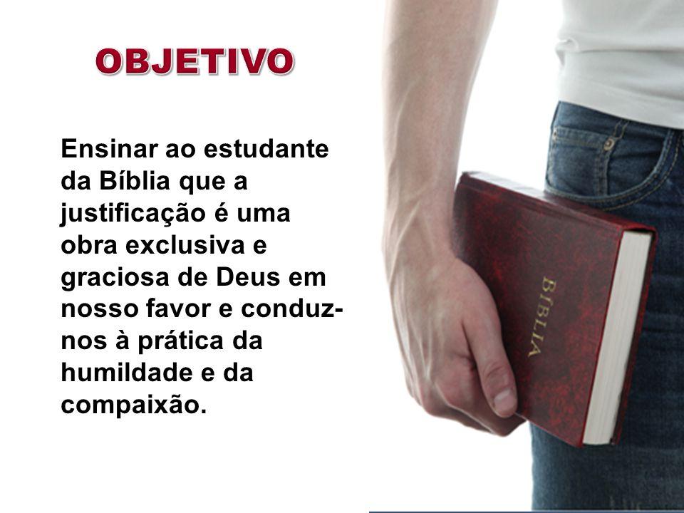A história continua...TEXTO BÁSICO Texto básico Agora Deus diz que nos aceitará e nos absolverá.