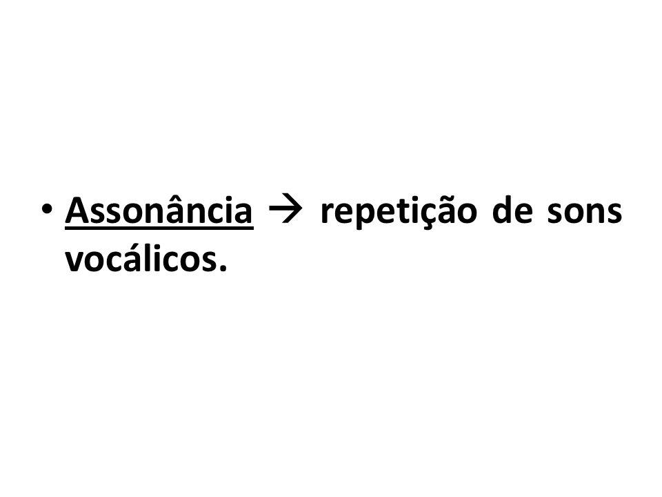 Sugas Cane Fields Forever - Caetano Veloso [...] Sou um mul a to n a to No sentido l a to Mulato democr á tico do litor a l