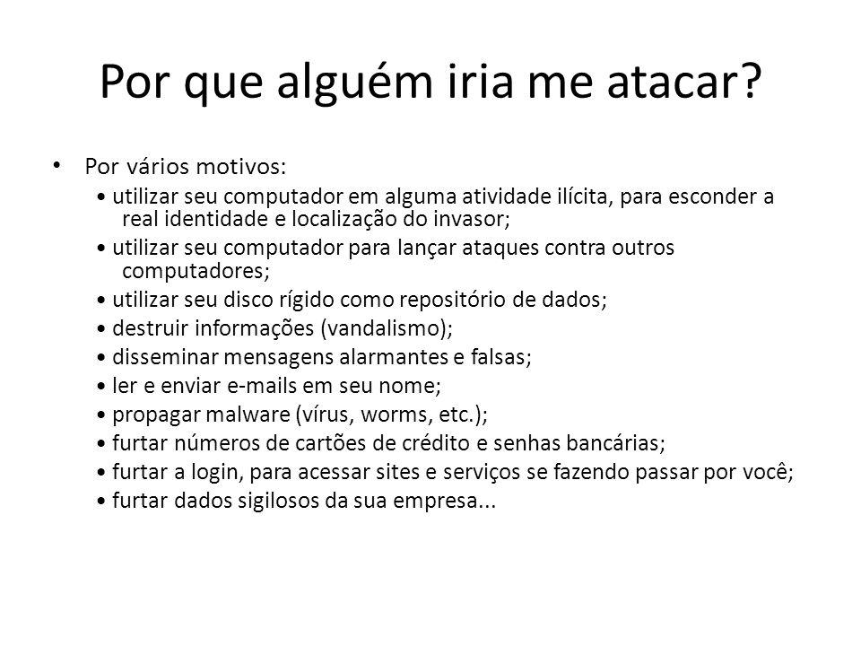 DDoS Pesquisar sobre as atividades do grupo Anonymous Brasil nos últimos dias.