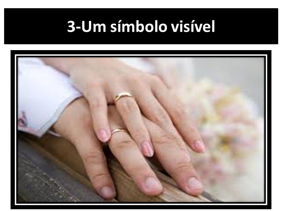 3-Um símbolo visível