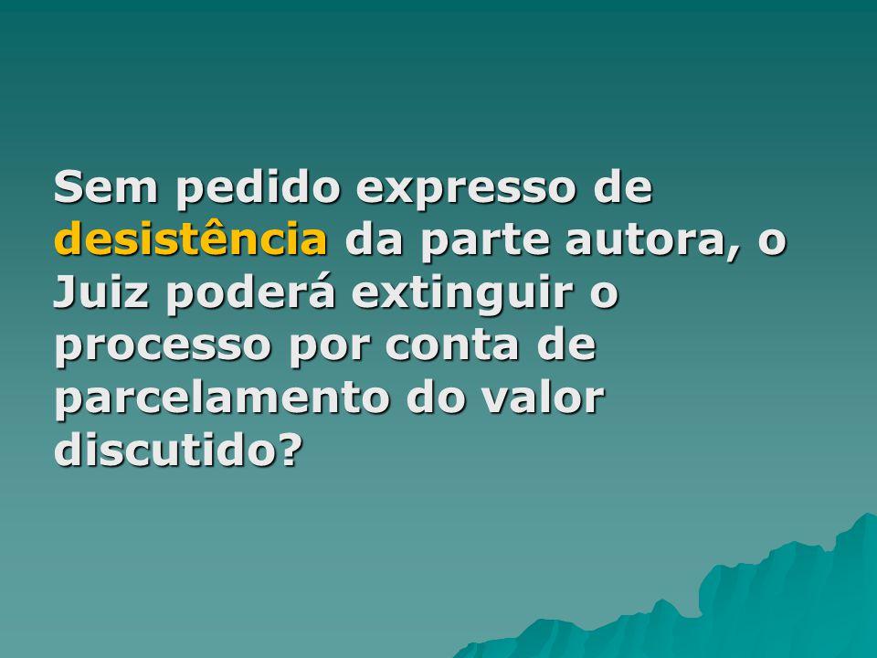 Recurso Especial 1.133.027-SP em 13.10.10 - Auto de infração lavrado com base em declaração emitida com erro de fato noticiado ao Fisco e não corrigido.
