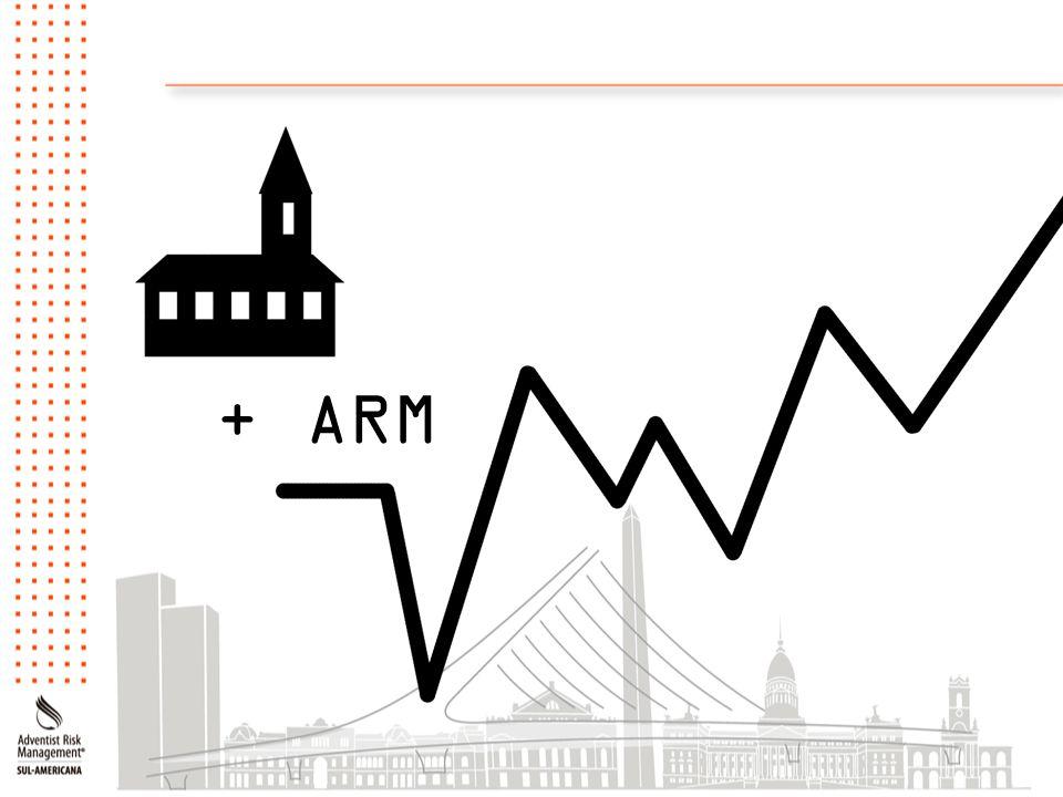 + ARM
