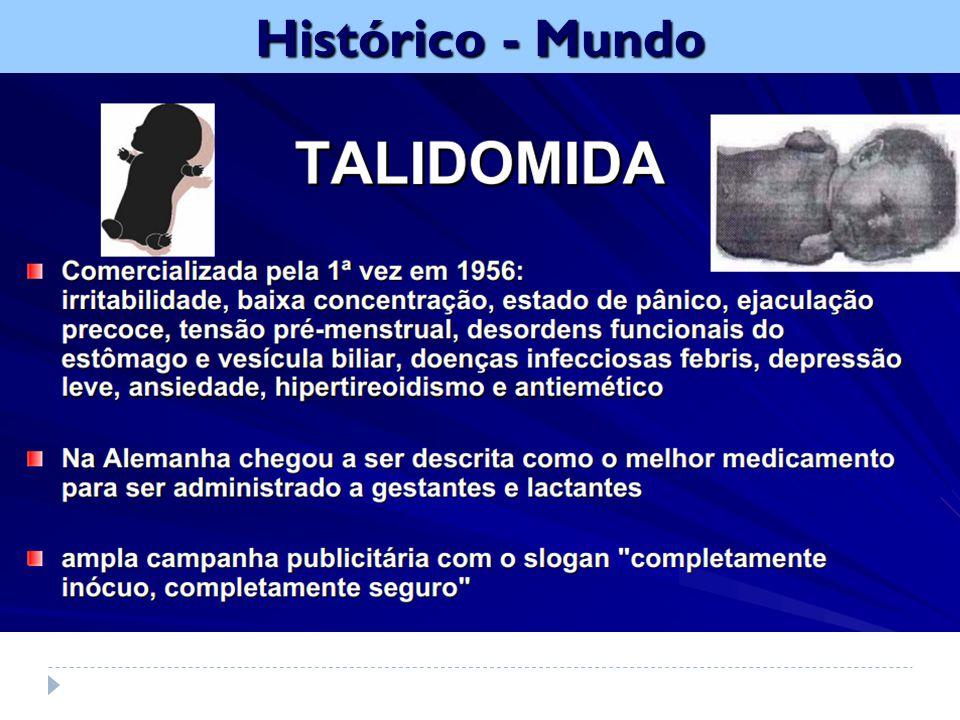 Introdução  Brasil (2008):  Existem 45 mil farmácias, das quais 3.500 pertencem a redes.