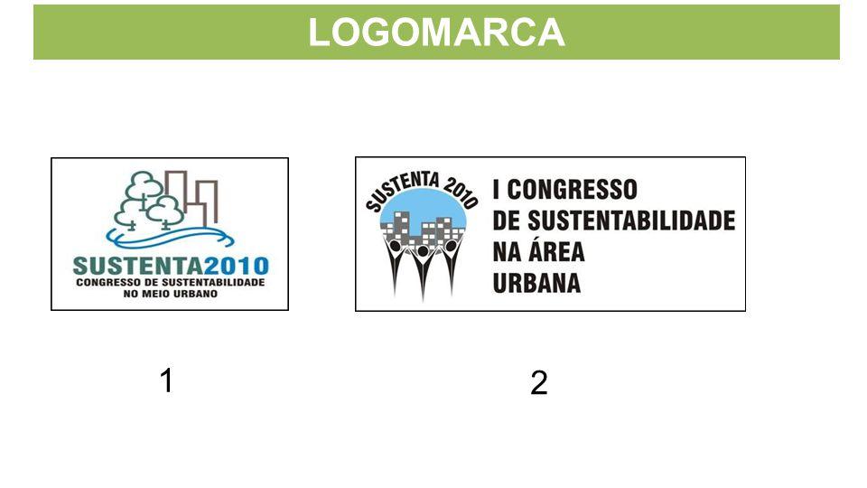 LOGOMARCA 1 2