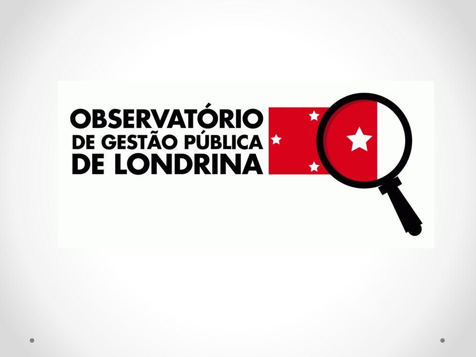 fonte: pesquisa de opinião pública nacional CNT/Sensus – junho de 2007 Na sua opinião, qual seria o principal motivo para não se ter orgulho do Brasil?