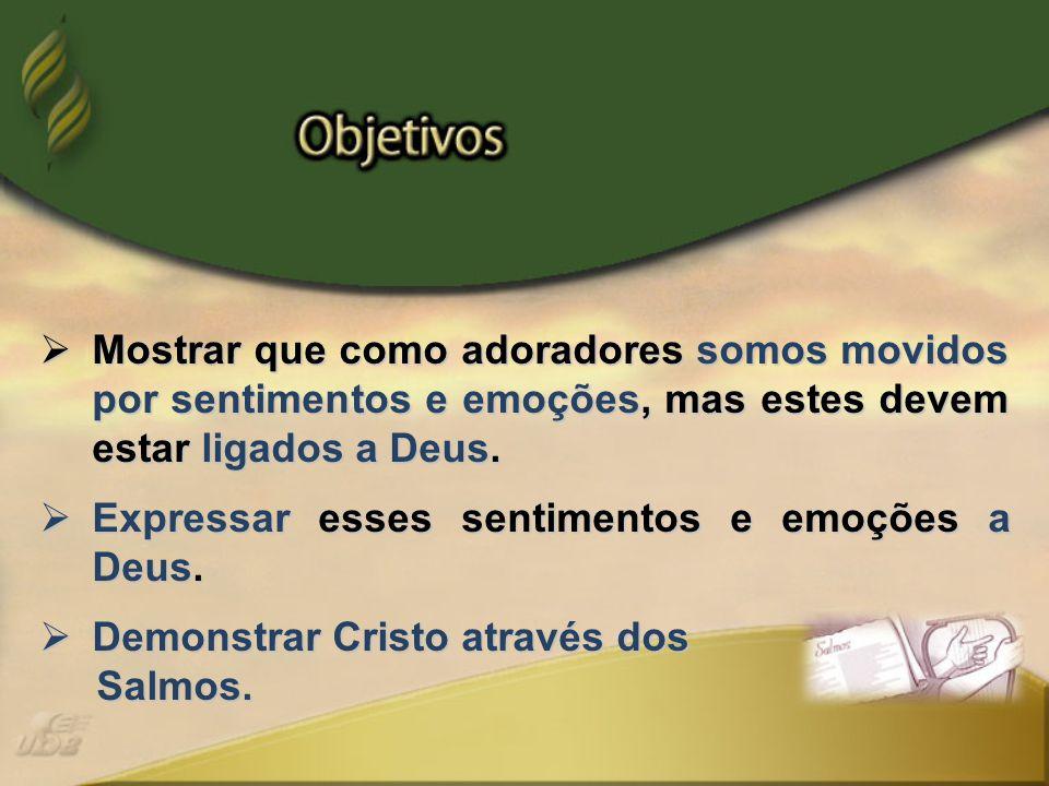- Resumo: Pr.Douglas Pino – Pastor do distrito de Tapes, pertencente à ASR.