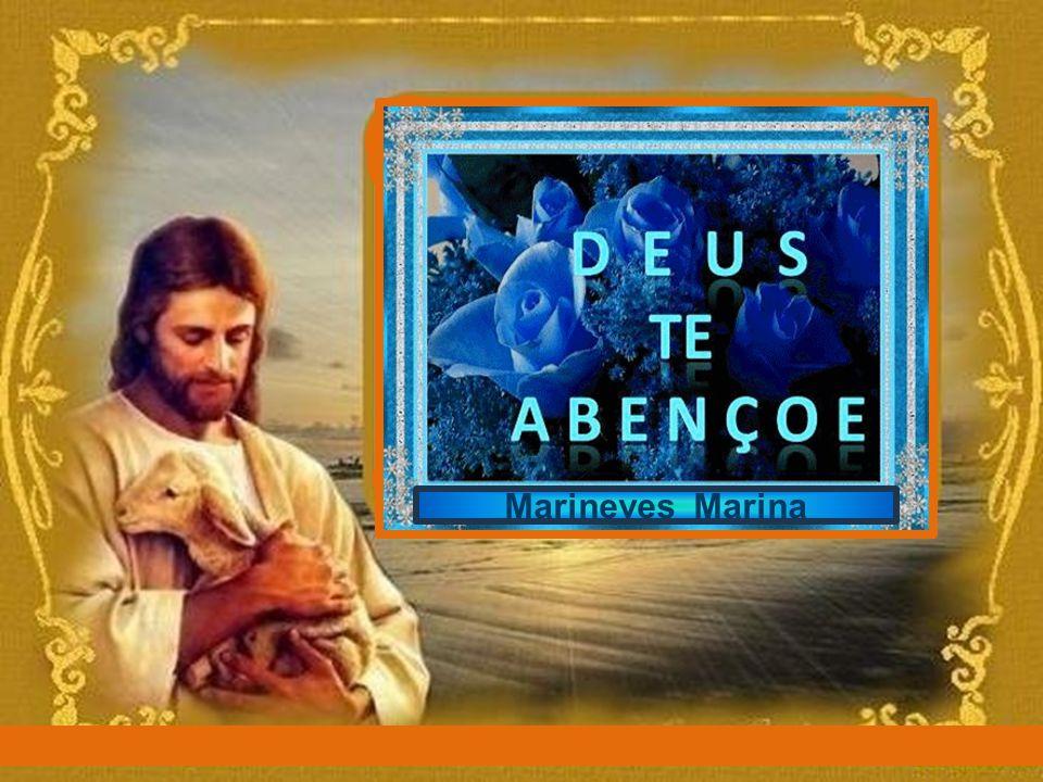 TEXTOS EXTRAÍDOS DA... 1)PROVÍNCIA PORTUGUESA DOS SACERDOTES DO CORAÇÃO DE JESUS (DEHONIANOS)