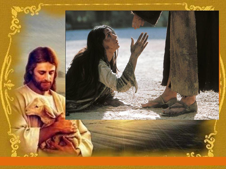 A liturgia de hoje fala-nos (outra vez) de um Deus que ama e cujo amor nos desafia a ultrapassar as nossas escravidões para chegar à vida nova, à ress