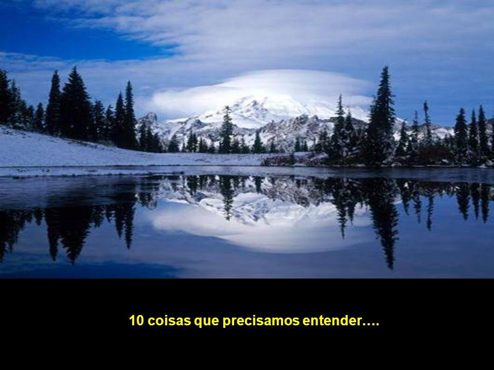 No círculo de amor de Deus, Deus está esperando para usar o seu potencial.