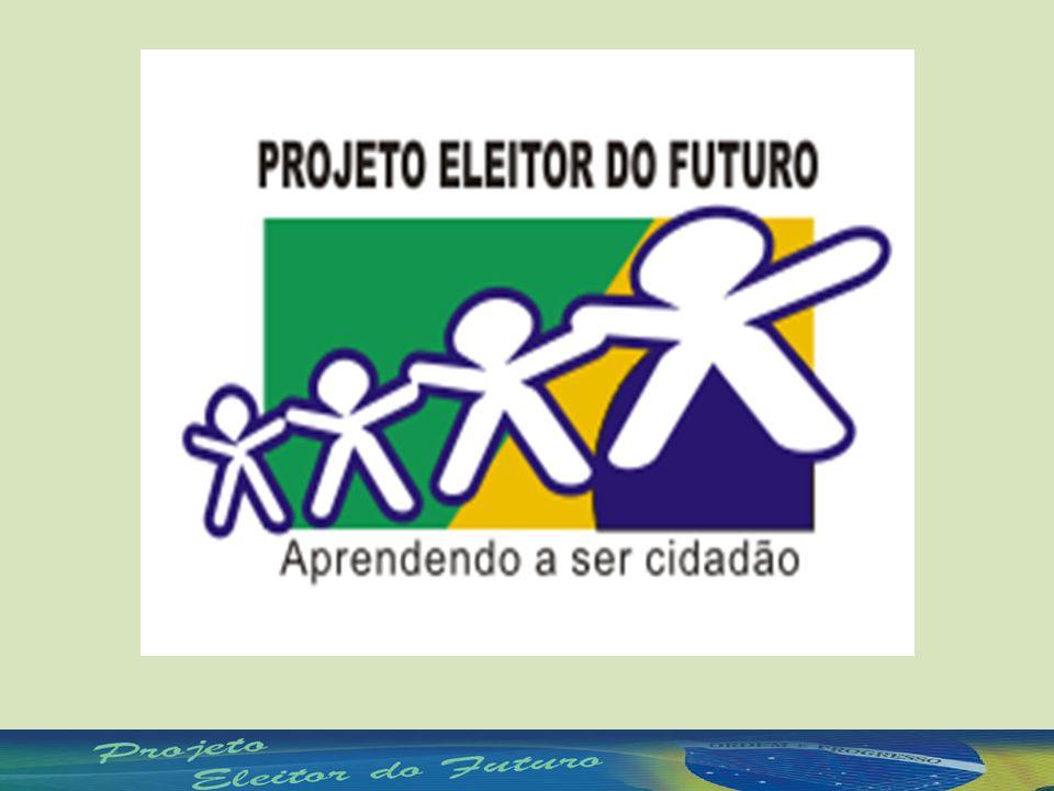ELEIÇÕES 2014 ORDEM DE VOTAÇÃO  Deputado Estadual  Deputado Federal  Senador  Governador  Presidente
