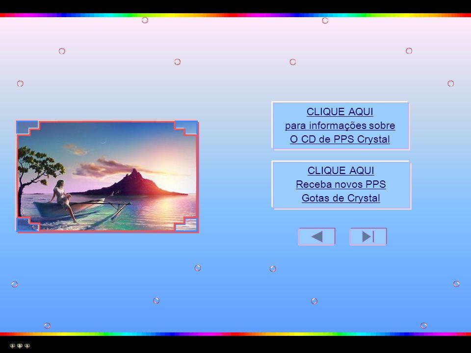 Esta música faz parte da trilha sonora do filme MEET JOE BLACK Encontro Marcado (1998) com Brad Pitt e Anthony Hopkins na versão do falecido cantor havaiano Israel Kamakawiwo ole.