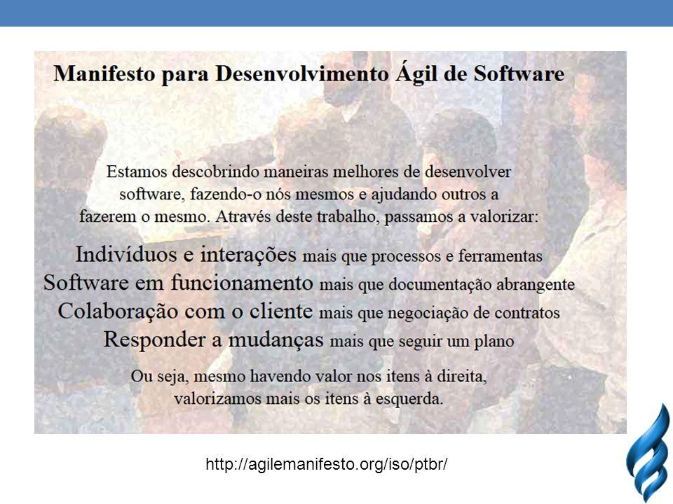 http://agilemanifesto.org/iso/ptbr/