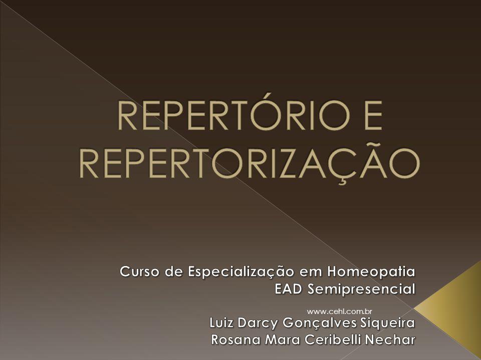 www.cehl.com.br