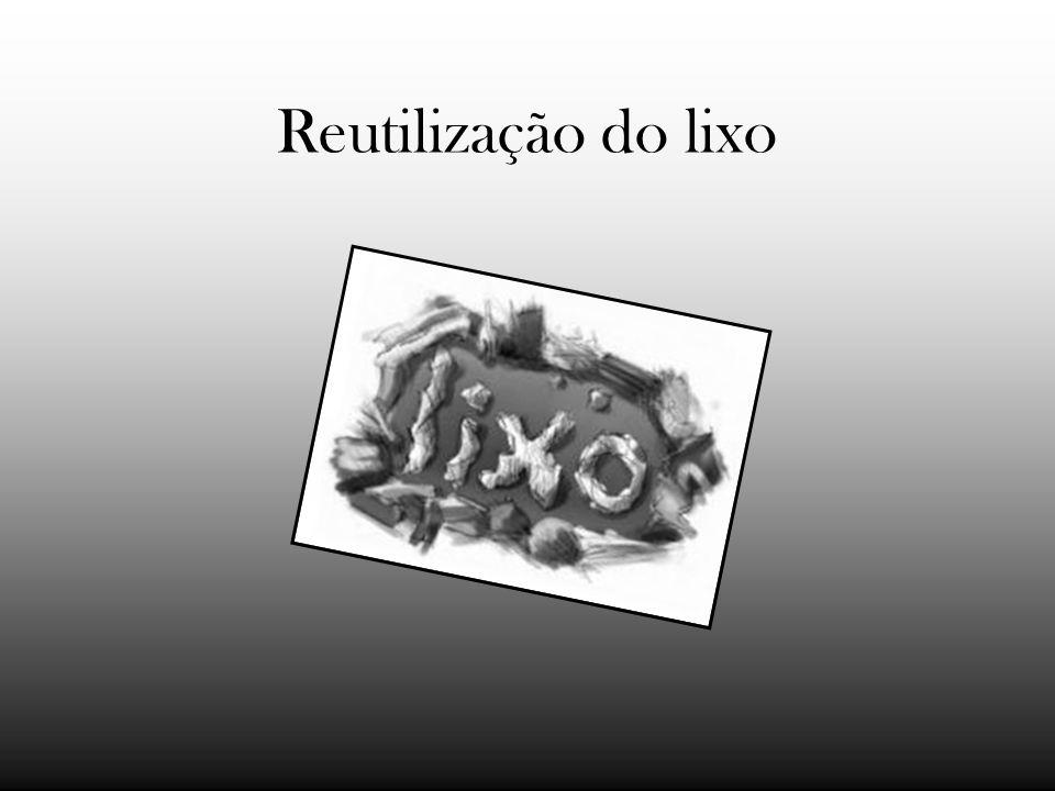 Trabalho elaborado por: Cláudia Marques, nº7 Maria Inês, nº17 Ricardo Santos, nº18 9ºB
