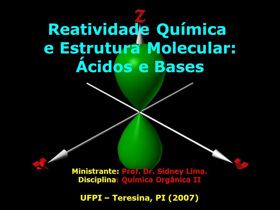 MODELO DA MECÂNICA QUÂNTICA Foi desenvolvido nos anos 1924 e 1927 e é considerado o modelo atômico atual.