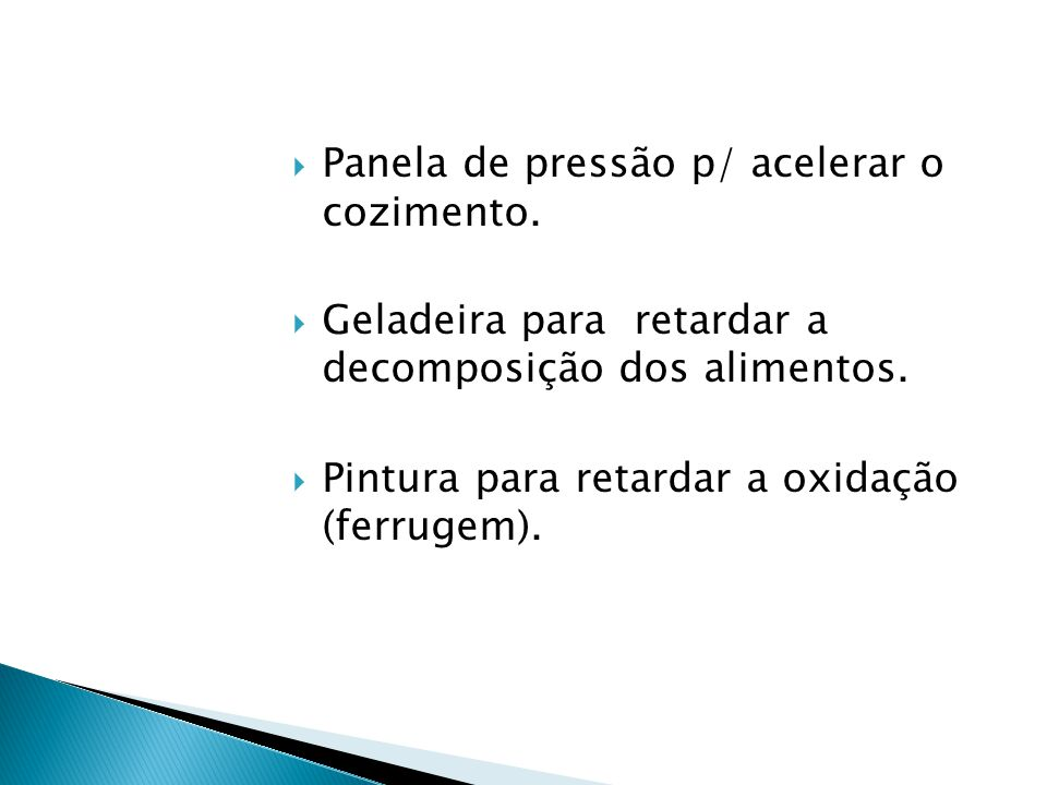 NaN 3 → 2 Na + 3N 2 10 Na + 2 KNO 3 → K 2 O + 5 Na 2 O + N 2 K 2 O + Na 2 O + SiO 2 → silicato alcalino 0,8 segundo