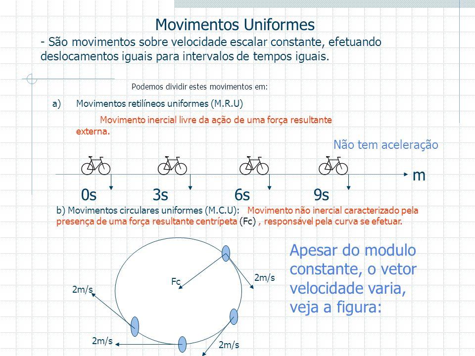 2-U.E. Londrina-PR Um pequeno animal desloca-se com velocidade média igual a 0,5 m/s. A velocidade desse animal em km/dia é: a) 13,8 b) 48,3 c) 43,2 d