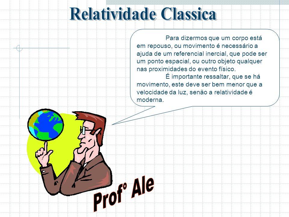2-U.E.Londrina-PR Um pequeno animal desloca-se com velocidade média igual a 0,5 m/s.