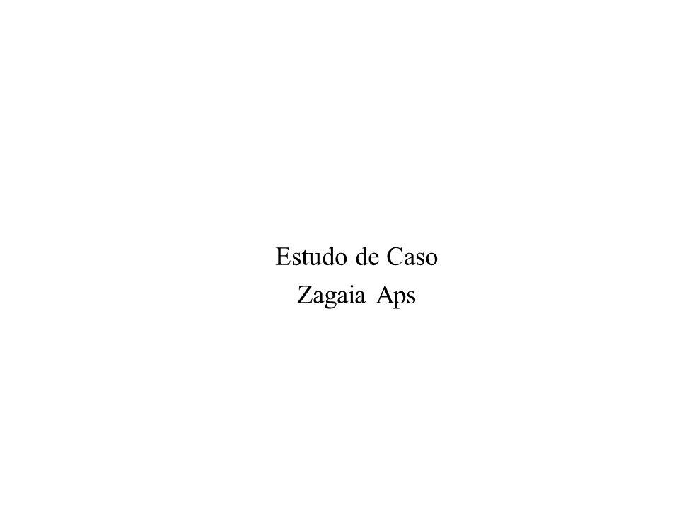 Estudo de Caso Zagaia Aps