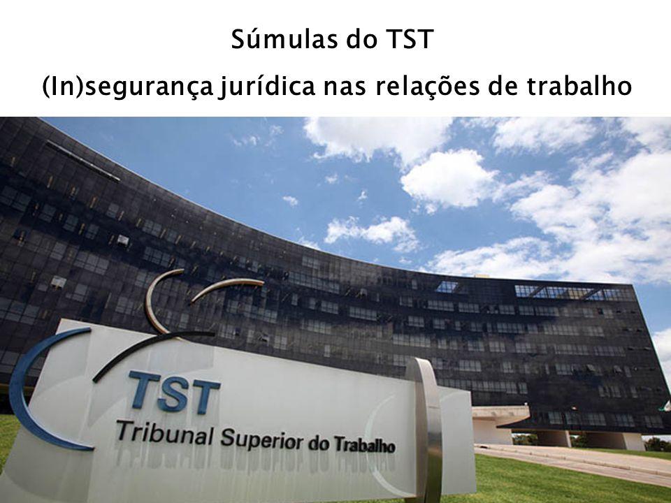 Adicional noturno Súmula nº 265 do TST.ALTERAÇÃO DE TURNO DE TRABALHO.