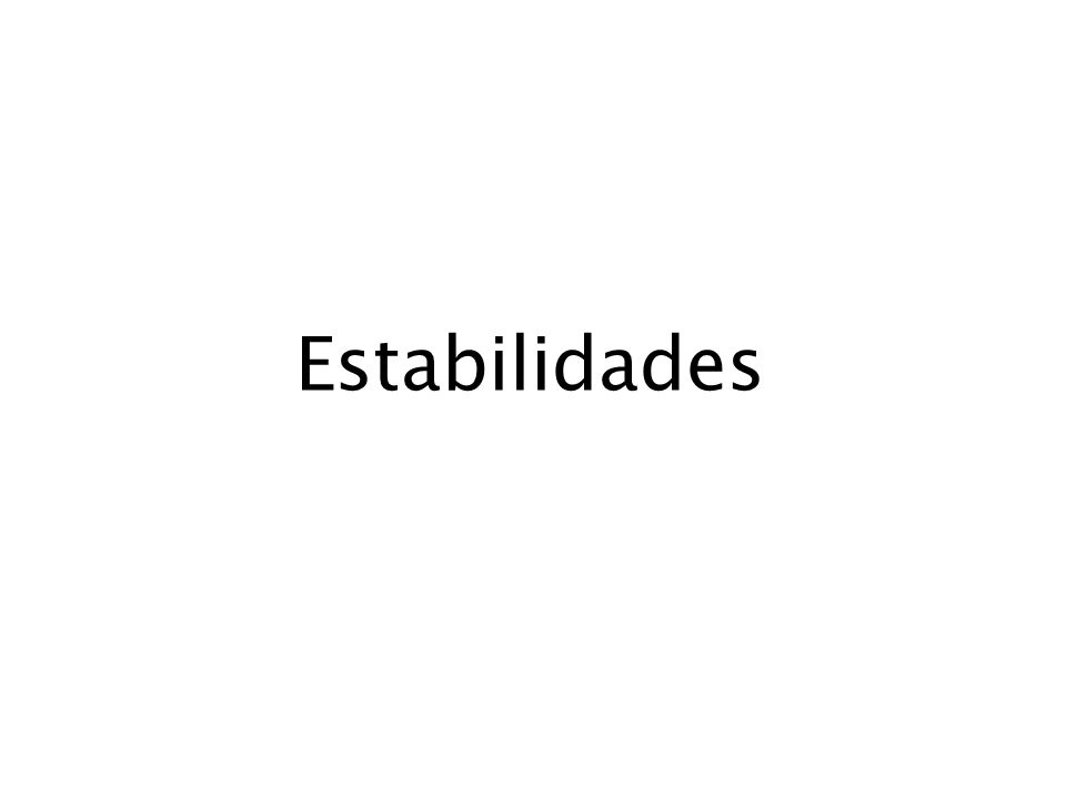 Jornada 12x36 Súmula nº 444 do TST.JORNADA DE TRABALHO.