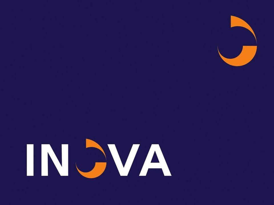 A Inova Há 18 anos dedicada a serviços de tecnologia de e-mail e colaboração Top Partner Zimbra no mundo e maior da América Latina Venda de licença, hospedagem, treinamento e certificação Zimbra Alta disponibilidade e satisfação Confidencialidade e segurança das informações