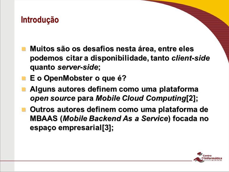 Modelos Modelo de disponibilidade do cenário 1 Modelo de disponibilidade do cenário 1 ParameterDescriptionValue MTTF1/4728 MTTR1/72 MTTF= 0.00157600000 MTTR= 0.0148053694
