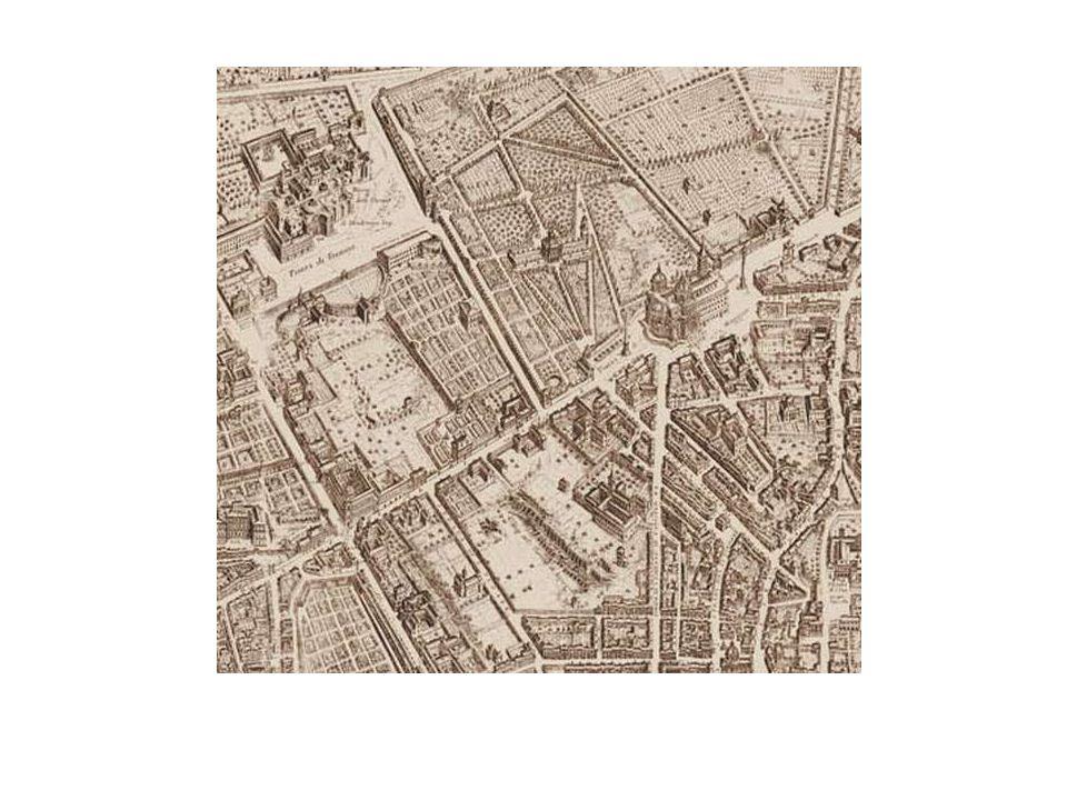 Problemas de trânsito na Roma antiga A exemplo das capitais modernas, Roma antiga j á sofria enormes congestionamentos.