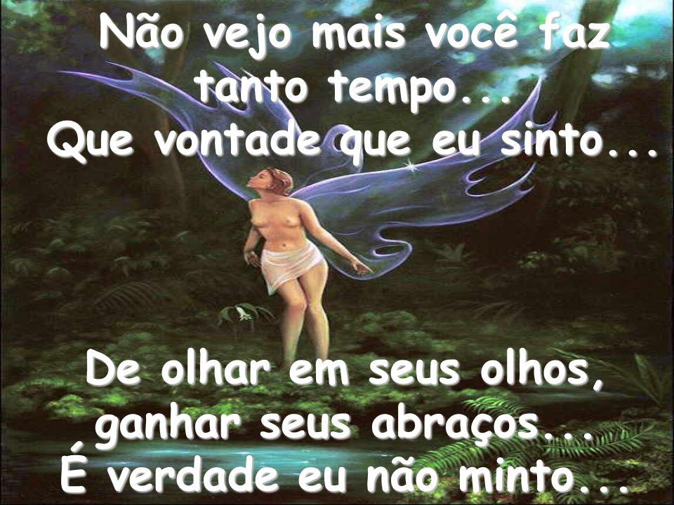Você não me ensinou a te esquecer Caetano Veloso Autor:Fernando Mendes