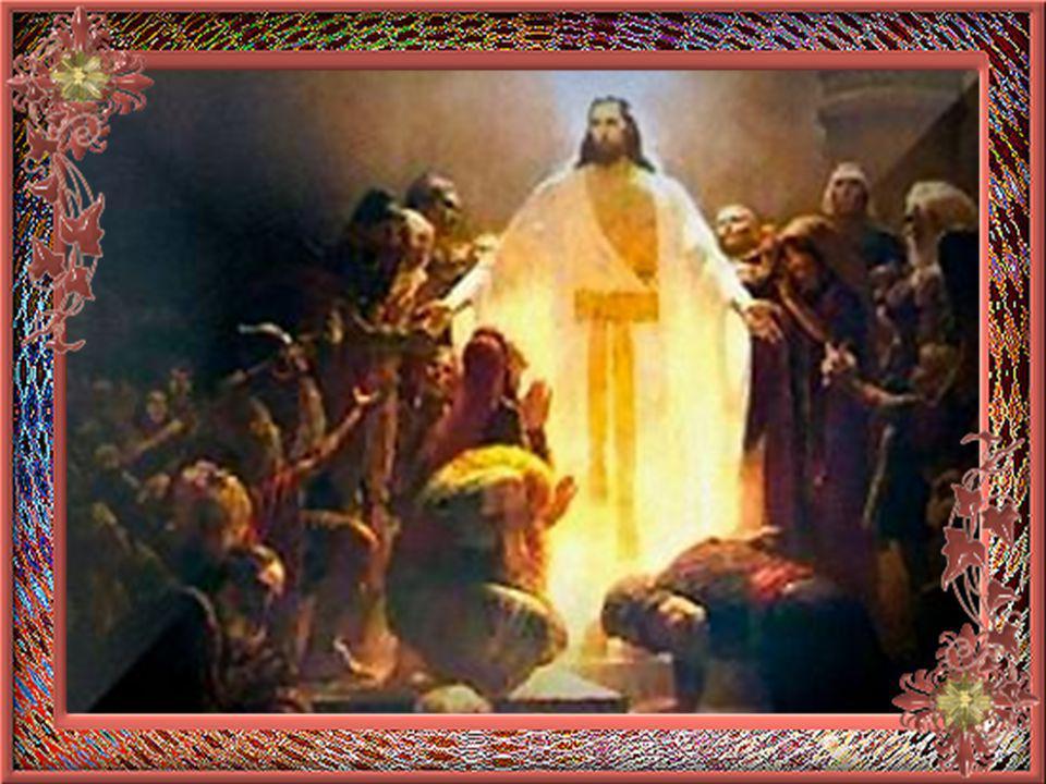 2º DOMINGO DA PÁSCOA 1. Aprofundando os textos bíblicos: 15 de abril de 2012 1. Aprofundando os textos bíblicos: Atos Atos 4,32-35; salmo 118(117); 1J